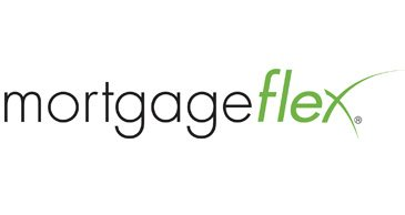 MortgageFlex